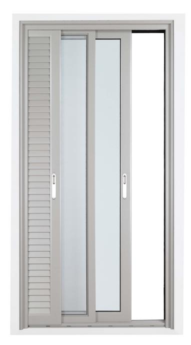 EYROPA 6000