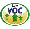 VOC 3
